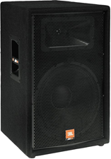 JBL JRX115 15inch 2-Way Speaker Cabinet. | AmeZam Shipping Zambia
