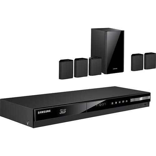 bose solo tv sound system amezam shipping zambia. Black Bedroom Furniture Sets. Home Design Ideas