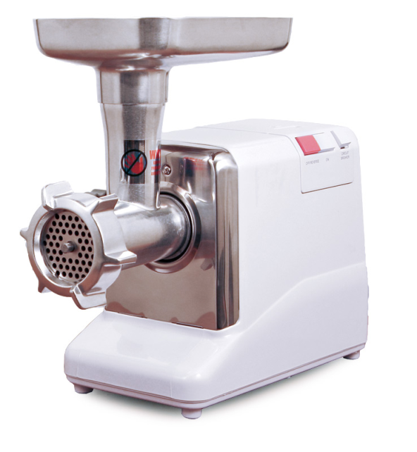 Electric Meat Grinder ~ Admiral cu ft electric dryer in white amezam