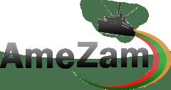 AmeZam  Shipping Zambia